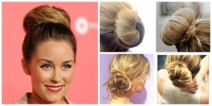 sockbuncollage